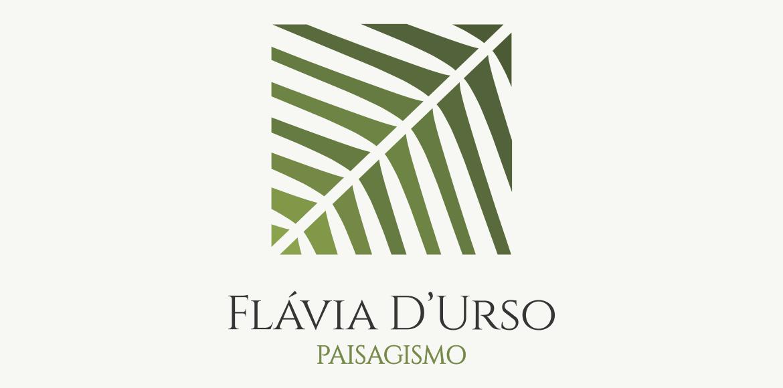Flávia Durso